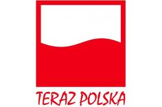 Teraz Polska Foundation presents Link to Poland. Poland, Foundation, Presents, Link, Gifts, Foundation Series, Favors, Ignition Coil, Foundation Dupes