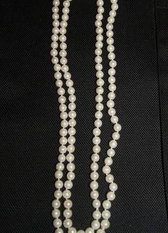 Kup mój przedmiot na #vintedpl http://www.vinted.pl/akcesoria/bizuteria/2130757-korale