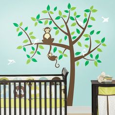 Great idea for our infant nursery area... hope we win the iheartorganizing giveaway!