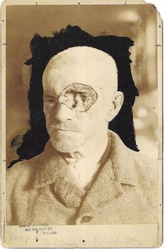 39 New Ideas Medical Pictures Creepy Weird Medical Laboratory Science, Forensic Science, Medical Photography, Journey To The Past, Human Oddities, Medical Pictures, Medical Gifts, Medical Symbols, Vintage Medical