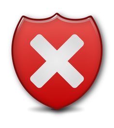 Poor Security Protection Virus transparent image
