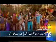 Geo News Headlines 20 February 2014 Geo 20-2-2014 Aaj News Daily News To...