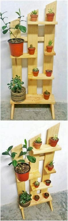 The Best DIY Wood Pallet Ideas and Projects Great DIY Pallet Projects & PlansThe Best DIY Wood Pallet Ideas and ProjectsIf you do have a conception in mind that home furnishings can me Wooden Pallet Projects, Wood Pallet Furniture, Pallet Crafts, Pallet Art, Wood Crafts, Diy Projects, Pallet Ideas, Recycled Pallets, Wooden Pallets
