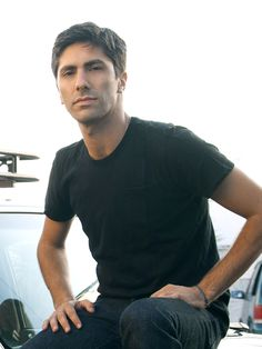 Picture: Nev Schulman in 'Catfish: The TV Show.' Pic is in a photo gallery for Nev Schulman featuring 19 pictures. Catfish Tv, Catfish The Tv Show, Sweet Guys, Hot Guys, Beautiful Boys, Beautiful People, Nev Schulman, Mtv Shows, Famous Men