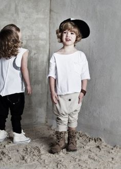 New / Booso Fashion Brand, Hipster, Beige, Pants, Style, Trouser Pants, Swag, Fashion Branding, Hipsters