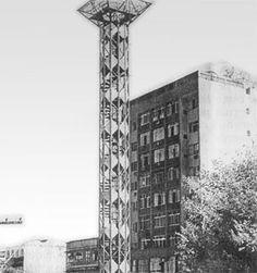 Motivo de chacota no Brasil, o então prefeito Theodorico Ferraço, de Cachoeiro-ES, construiu nos anos 90 uma torre que deveria fazer chover. Nunca funcionou e ele mesmo, aproveitando um feriado, retirou-a do centro da cidade sem que quase ninguém percebesse.