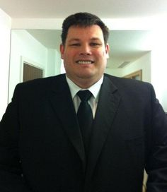 """Mark Labbett ~ The Beast  Born 15 August 1965 (age 50) in Tiverton, Devon, England. English television personality best known for his role as a """"Chaser"""" on the ITV game show The Chase in the UK. He took up this role in 2009 and became the sole Chaser on the show's American counterpart in 2013. He has also appeared in several television quiz shows, and is a regular in quizzing competitions."""