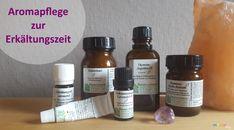 Ingeborg Stadelmann Aromapflege zur Erkältungszeit – was in meinem Regal nicht fehlen darf | modys Blog