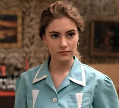 """Here's What The Cast Of """"Twin Peaks"""" Look Like Now"""