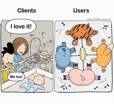17 Memes Every Graphic Designer Will Relate To Really Funny, Funny Cute, Funny Jokes, Hilarious, Baby Bike, Funny Clips, Funny Design, Design Humor, Best Funny Pictures