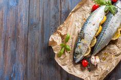 Grand-Gourmet-Kochkurs Augsburg – Fisch im Papier