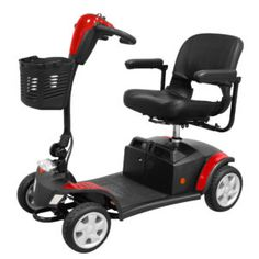 Trendy, elegant and pocket friendly electric scooter for adults available for sale in Brisbane. Visit Ventures Scooter's website to knowm more details. Electric Scooter For Kids, Kids Scooter, Scooter Storage, Scooter Custom, Scooters For Sale, Custom Wheels, Gaming Chair, 3d Printing, Classic Cars