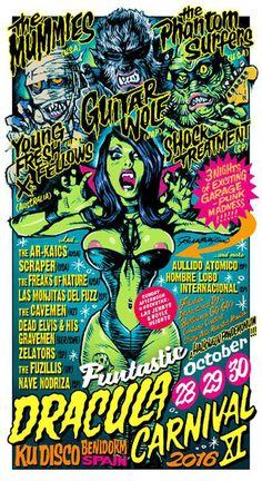 EROSTIKA - For serious Rockin'Jelly Bean Collectors only! - エロスティカ・ロッキンジェリービーンオフィシャルショップ