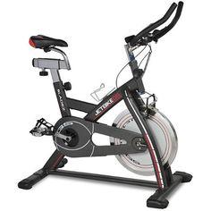 Bladez Fitness Jet GS Indoor Bike from B...