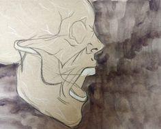 Part 3 Art Portfolio