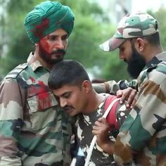 Indian Army Quotes, Indian Army Wallpapers, Bhagat Singh, Army Women, Best Background Images, Girl Attitude, God Pictures, Love And Marriage, Armed Forces