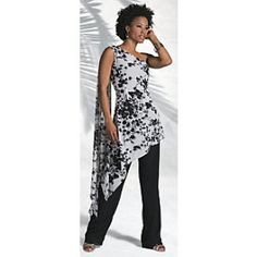 Ashro Fashions Plus Size Clothing Astro Outfits Ideal