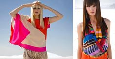 Trina Turk: Designer Spotlight | Sloan Boutique | Charlotte NC