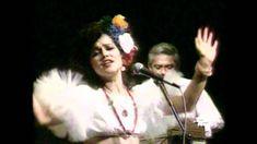 Ai Ioiô (Linda Flor) - Marília Barbosa