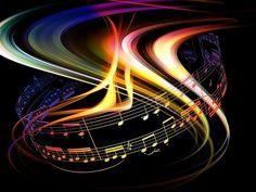 Northern lights music style