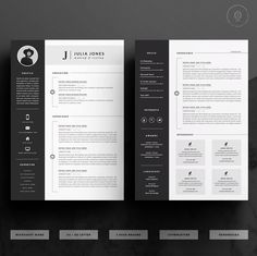 Carpenter Resume Example Resume Template Free Resume