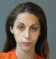 A woman has been arrested after allegedly leaving her two young children alone in her car while she performed felatioon her boyfriend. Lake Charles, Louisiana – Princess Marks, 25 is a hot mess who can't control her hormones, and instead of giving felatio in the comfort of her own home, she decided to drive to a parking lot.. That may be all fine and dandy, but the only thing is Princess had her two kids in the car with her. What was she thinking? Continue Reading On Page 2 Below