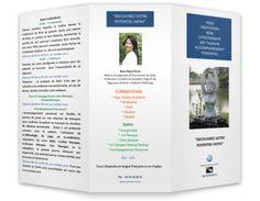 Détails de la commande Invitation, Marketing, Accounting, Art Therapy, Carte De Visite, Invitations, Reception Card