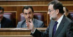 Rajoy quiere tener con Trump la misma relación que con Obama