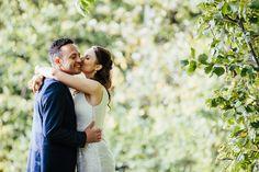 Heiraten auf der Oberburg www.movies-art.de | authentische Hochzeitsfotografie und Hochzeitsfilme | MoviesArt | Hochzeitsfotograf | Brautpaarshooting | Bräutigam | Braut | Brautpaar | Hochzeit | standesamtliche Trauung | Hochzeitskleid | Brautstrauß | vsco | Hochzeitsfotografie | Videograf | Hochzeitsfilm | Hochzeitsvideo