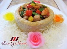 Top 10 Auspicious Chinese New Year Recipes