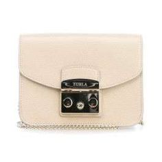wardow.com - #Furla #Schultertasche #wedding #bag