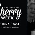 We celebrate International Sherry Week in Sevilla.
