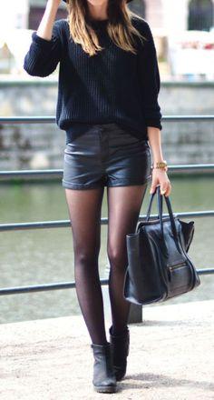 soeffingxtraordinary: Sexy Sport Shorts