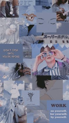 jaehyun&jaemin ; aesthetic 💕  please, fav if you like it rt if you save print if you use ❃ pinterest ~ assis576 ❃