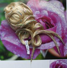 Crown, Earrings, Jewelry, Ear Rings, Corona, Stud Earrings, Jewlery, Jewerly, Ear Piercings