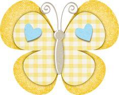 0_c9933_ba12f29e_orig (887×710) - Butterfly