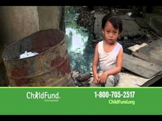 ▶ Will You Be My Sponsor? -- ChildFund TV - YouTube Cities, Tv, Youtube, Tvs, City, Youtubers, Youtube Movies, Television Set, Television