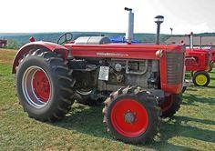 massey ferguson super 90 tractor - Google Search