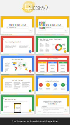 Free Ppt Template, Powerpoint Design Templates, Booklet Design, Flyer Template, Business Presentation Templates, Presentation Design, Presentation Folder, Google Powerpoint, Design Layouts