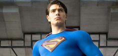 """Depois de Al Pacino, parece que é vez de Brandon Routh (Superman – O Retorno, Arrow) elogiar o mais recente filme da Marvel Studios. Confira a reação do ator a Guardiões da Galáxia! """"Guardiões da Galáxia foi fenomenal"""", disse o astro a um programa de rádio. """"Eu não sabia nada sobre aquele mundo, sobre aquele …"""