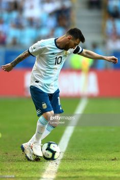 Argentina: Group B - Copa America Brazil 2019 Lionel Messi& photo. Messi Argentina, Leonel Messi, Messi Vs Ronaldo, Messi 10, Candy Crush Saga, Marvel Contest Of Champions, Mbappe Psg, Fifa, Lionel Messi Barcelona
