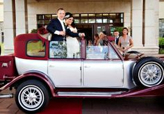 Modern wedding car hire louth for the very best in vintage wedding cars kildare cavan westmeath wedding limousines akp chauffeur drive Luxury Car Hire, Luxury Cars, Wedding Car Hire, Luxury Wedding, Mercedes E Class, Affordable Wedding Venues, Dublin Ireland, Antique Cars, Vintage