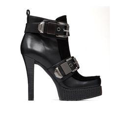 Black!!!