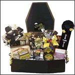 Diabetic fathers day healthy gift basket gift baskets for diabetic fathers day healthy gift basket gift baskets for diabetics pinterest gift diabetes and box negle Image collections