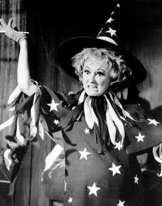 Phyllis Diller(July 17, 1917 – August 20, 2012) I have always loved her, even as a little kid.  I thought she was exactly what I wanted to be when I became older.