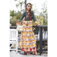 Regular Price: $20.00 Special Price: $15.00 Latest Kurti Design LATEST KURTI DESIGN : PHOTO / CONTENTS  FROM  IN.PINTEREST.COM #FASHION #EDUCRATSWEB