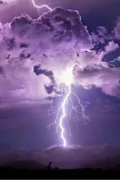 Lightning storm over mountain lightning mountain storm storm diy pins bestpins 2019 the 5 kage meeting in the new generation boruto epusode 24 Lightning Tattoo, Ride The Lightning, Lightning Strikes, Lightning Storms, Thunder And Lightning Storm, Galaxy Wallpaper, Wallpaper Backgrounds, Wallpapers, Lightning Photography