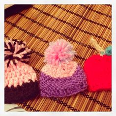 Innocent smoothie hats for the big knit for age action Ireland Innocent Drinks, Big Knits, Smoothie, Ireland, Winter Hats, Action, Age, Knitting, Crochet