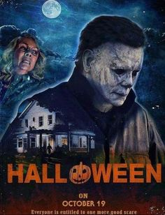 horror movie characters slasher movies best horror movies horror films scary movies halloween film halloween pictures halloween horror