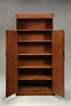 Saarinen Cabinet